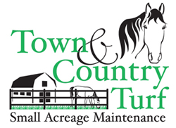 Town & Country Turf in Jordan, MN provides a wide range of Pasture Management and Turf Management services including spray weed control, fertilization, aeravation, over-seeding and more for Scott County, Minnesota and surrounding areas.